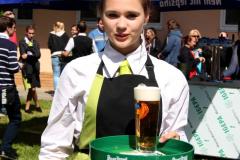 Birell-Cup3
