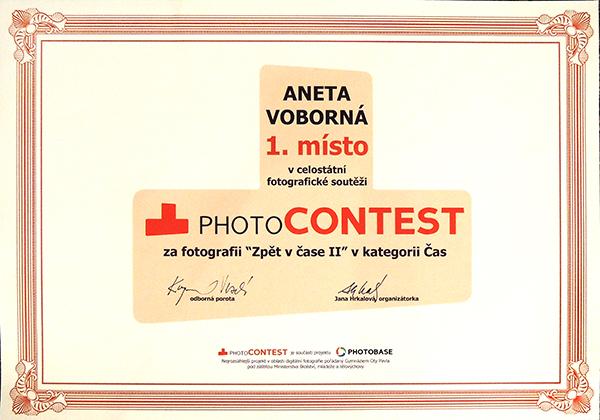 Fotografove1
