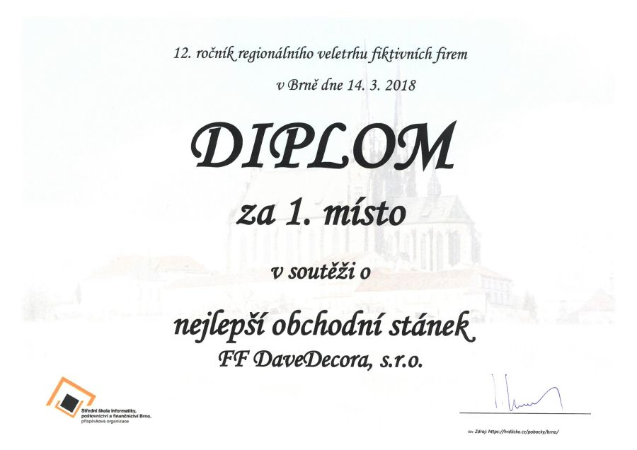 DIPLOM_STANEK