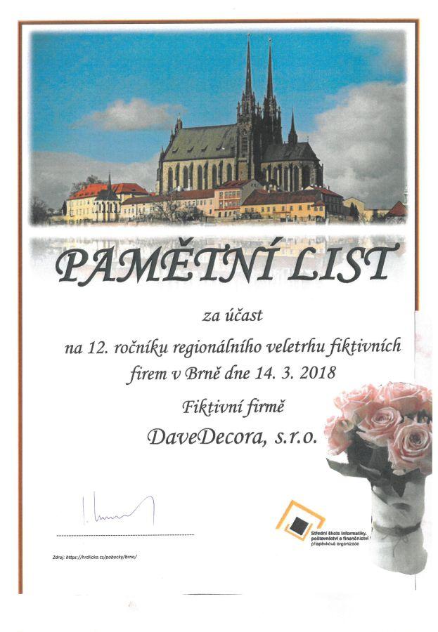 PAMETNI_LIST