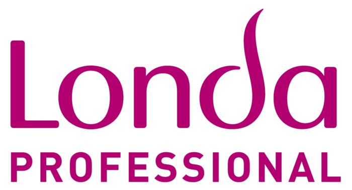 Londa_Professional_logo