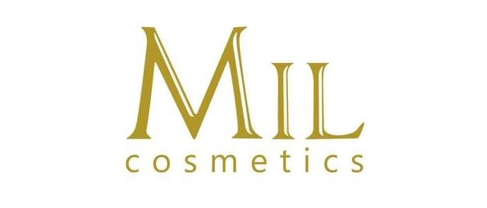 Mil cosmetics