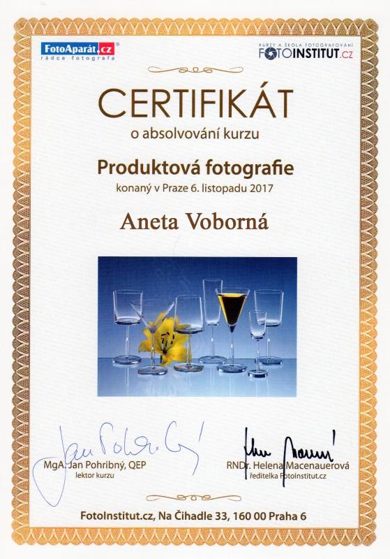 Diplom-Voborna