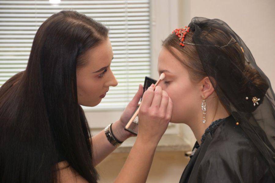 Kosmeticka-v-akci