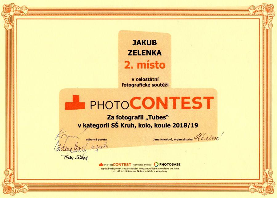 Diplom-2.-místo