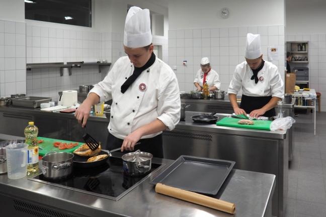 Odbornost_kuchar1