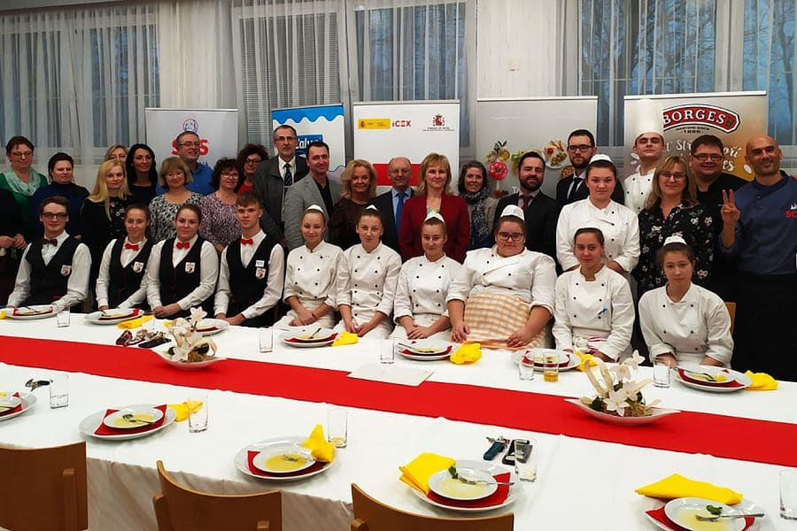 Spanelska-kuchyne-4