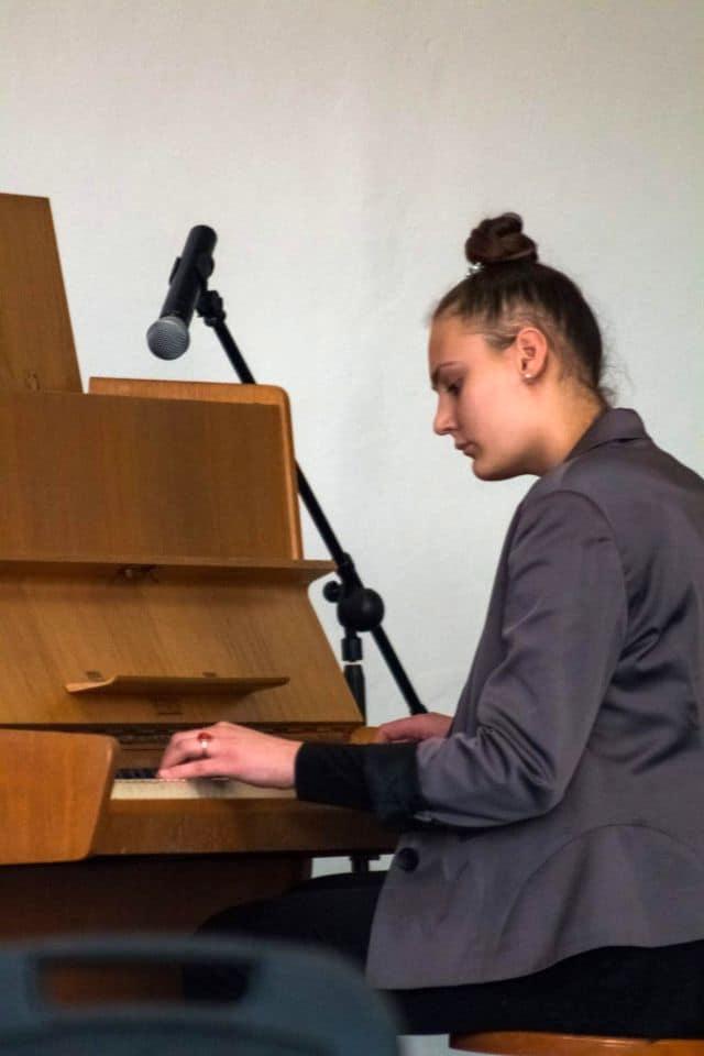 Vanocni-koncert-16
