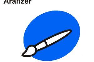Aranzer1
