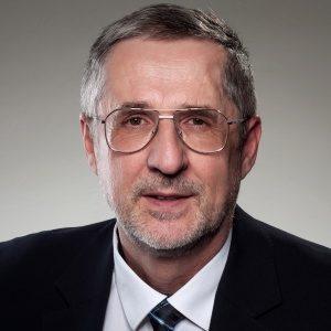 Kučera Jiří