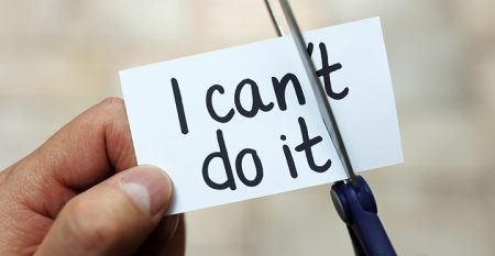 I_can_do_it
