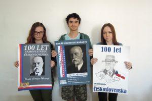 100.-vyroci-zalozeni-Ceskoslovenska