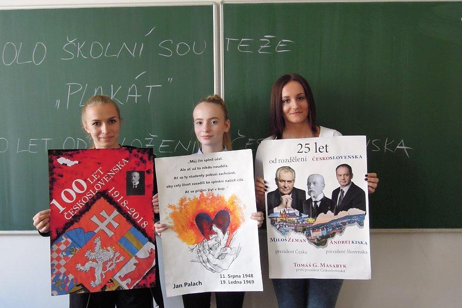 100.-vyroci-zalozeni-Ceskoslovenska-1