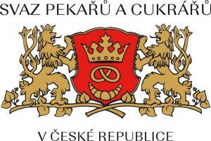 Logo svazu pekařů a cukrářů