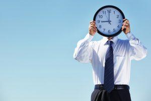 Zmena-pracovni-doby