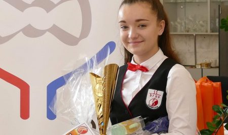 Ohlédnutí za 19. ročníkem soutěže BIRELL CUP 2019