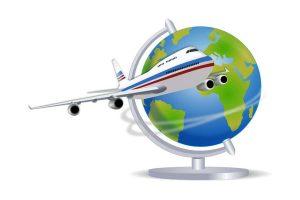 Cestovni-ruch