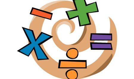Učitel/ka matematiky – Jánská